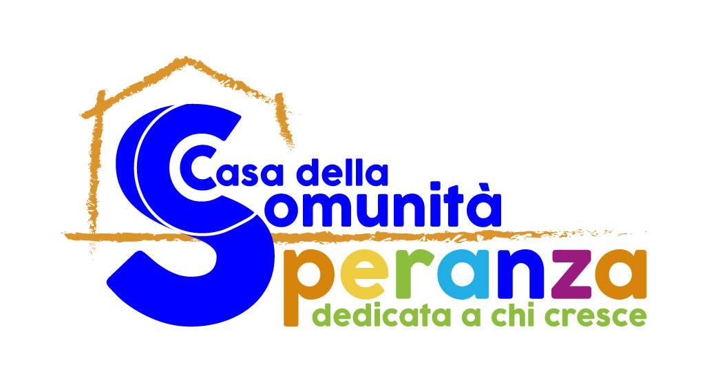 Casa della Comunità Speranza